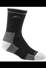 Darn Tough Darn Tough Womens Hike / Trek MICRO CREW CUSHION Sock
