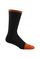 Darn Tough Darn Tough Mens Steely Boot Cushion Sock w/ Extra Cushion Toe
