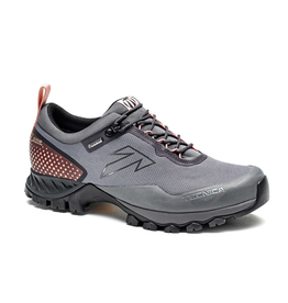 TECNICA TECNICA Women's Plasma S GTX Hiking Shoe