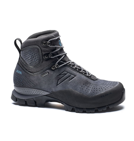 TECNICA TECNICA Women's Forge GTX Hiking Boot