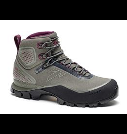 TECNICA TECNICA Women's Forge S GTX Hiking Boot