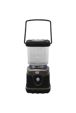 Rockwater Designs Rock Water 600 Lumen Lantern