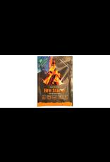 World Famous WFS INSTA-FIRE FIRE STARTER