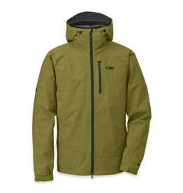 Outdoor Research Outdoor Research Men's Foray Jacket