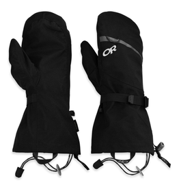 Outdoor Research Outdoor Research MT Baker Modular Mitts