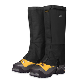 Outdoor Research OR Crocodiles Expedition Gore-Tex Gaiters