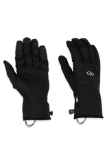 Outdoor Research OR Men's Versaliner