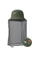 Outdoor Research OR Bug Bucket Hat