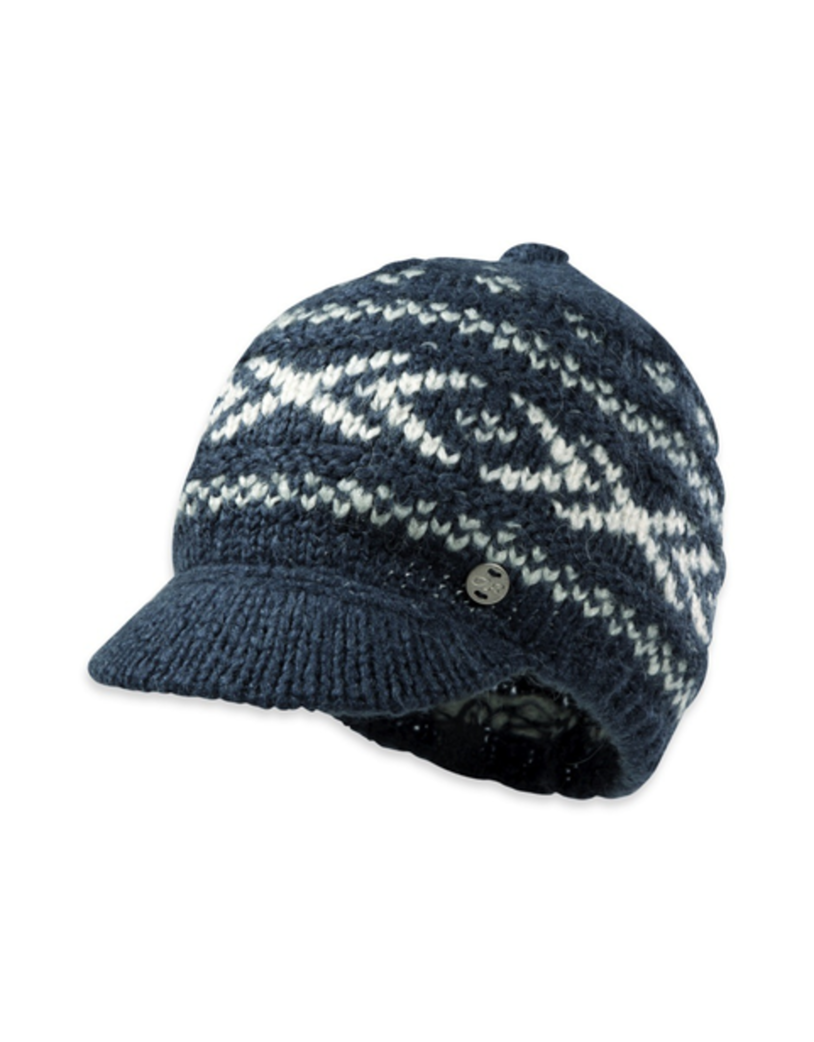 Outdoor Research Outdoor Research Womens Karia Beanie