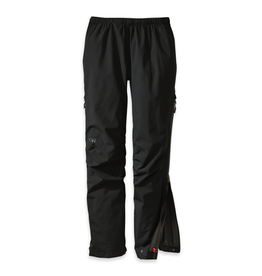 Outdoor Research OR Womens Aspire Pant