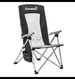 Eureka Eureka Recliner Chair