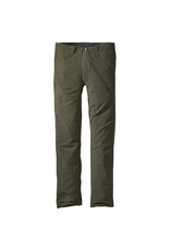 Outdoor Research OR Mens Ferrosi Pants