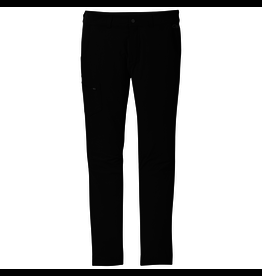 Outdoor Research Outdoor Research Ferrosi Pants