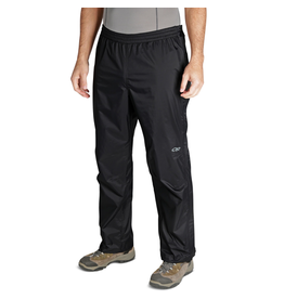 Outdoor Research Outdoor Research Men's Apollo Pant