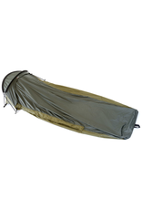 Chinook Chinook BIVY BAG (SUMMIT BIVY - OLIVE) Tent