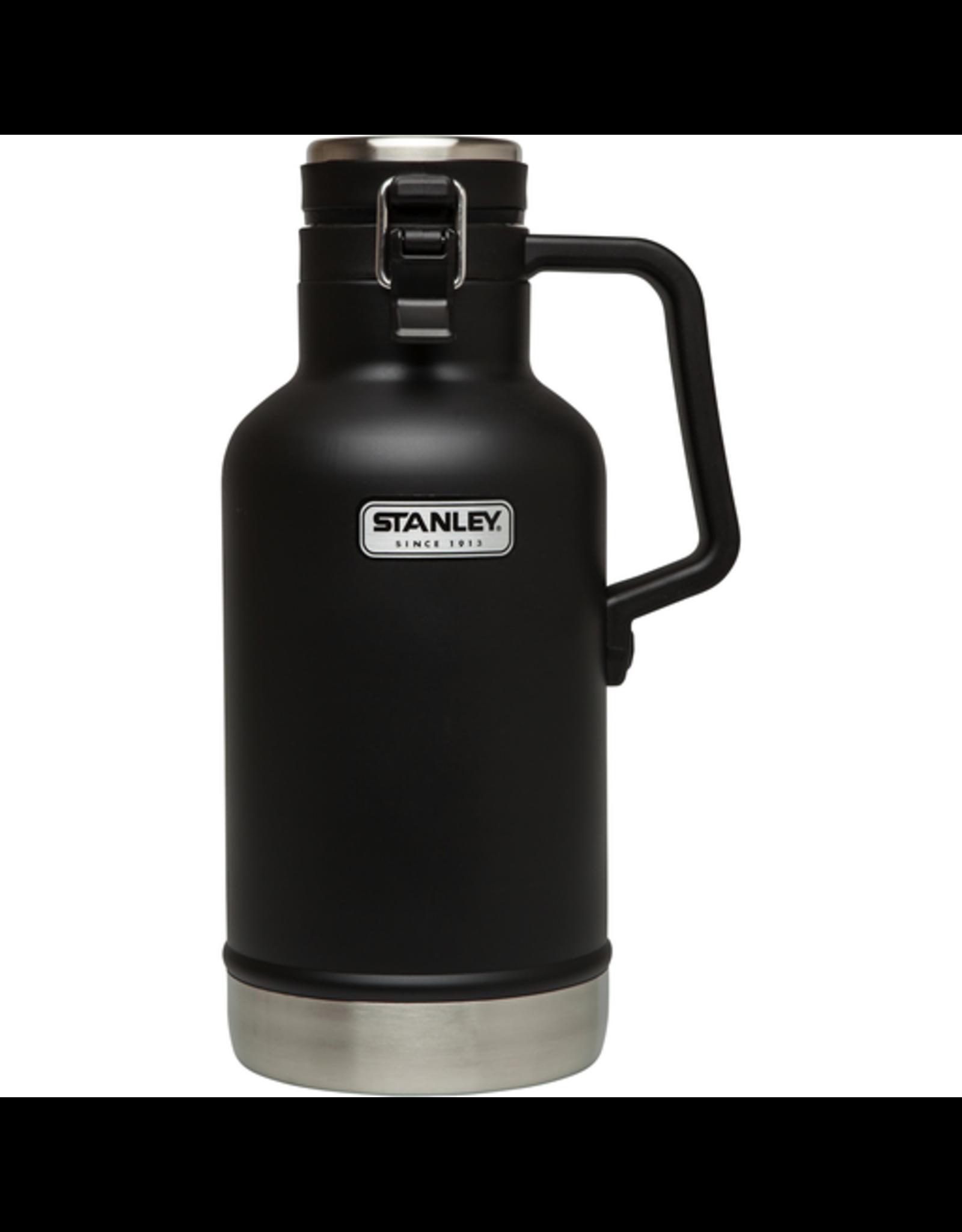 Stanley Stanley Classic Vacuum Growler