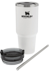 Stanley Stanley Adventure Vacuum Quencher, 30oz, Polar