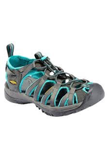 Keen Keen Womens Whisper Shoe / Sandal
