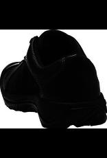 Keen Keen Womens Presidio Shoe