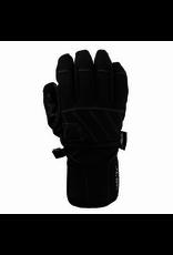 Gordini Gordini Women's Challenge XIV Glove
