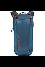 Platypus Platypus Tokul XC 12.0L Hydration Pack Coastal Blue