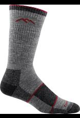 Darn Tough Darn Tough Mens Hike / Trek BOOT FULL CUSHION Sock