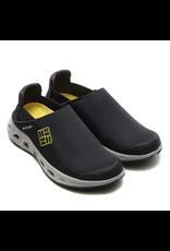 Columbia Columbia Mens Ventslip II Shoe