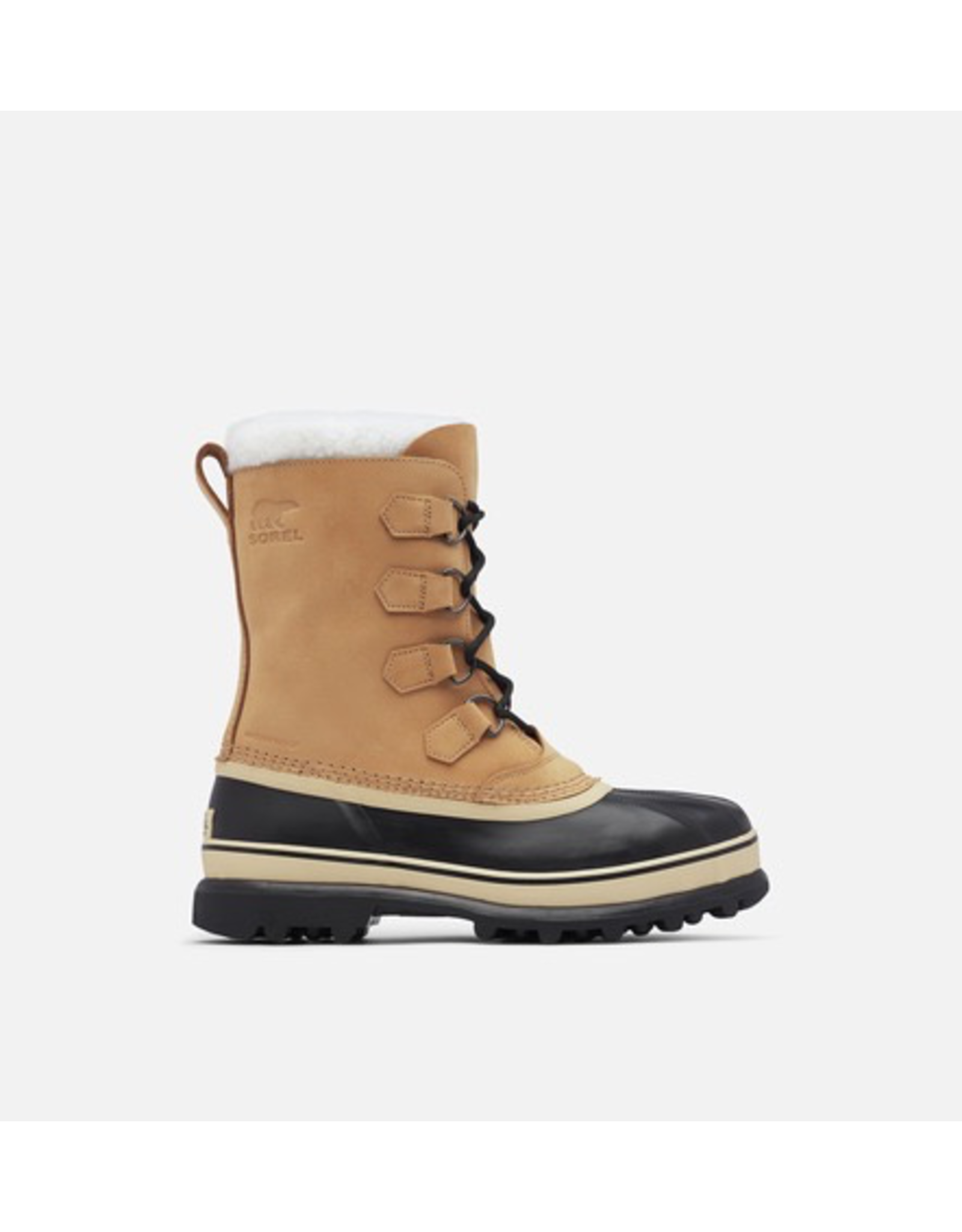 Sorel Sorel men's Caribou Boot