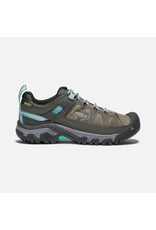 Keen Keen Women's Targhee III Waterproof Shoe
