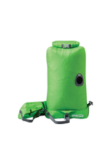 SeaLine SealLine BlockerLite Dry Compression Sack 10L, Green