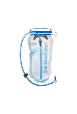 Platypus Platypus Big Zip EVO 3.0L Hydration Pack