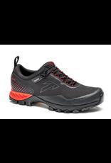 TECNICA TECNICA Men's Plasma S GTX Hiking Shoe