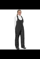 Choko Choko Youth Unisex Gravity 2-pc Nylon Suit