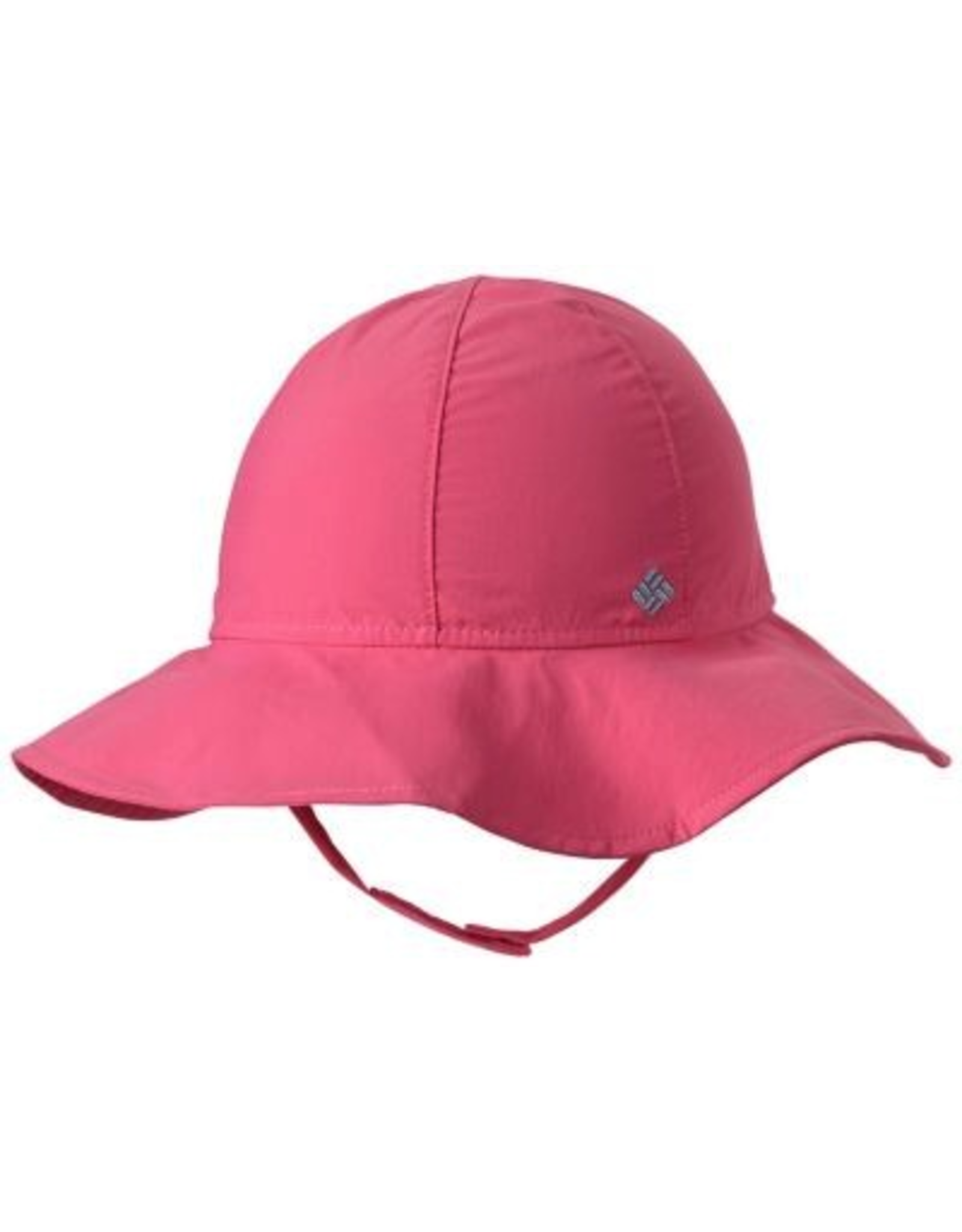 Columbia Columbia Toddler Packable Booney Hat