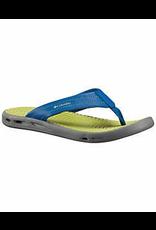 Columbia Columbia Mens Vent Cush Flip Sandal