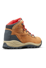 Columbia Columbia Women's Newton Ridge Plus Waterproof Amped Hiking Boot