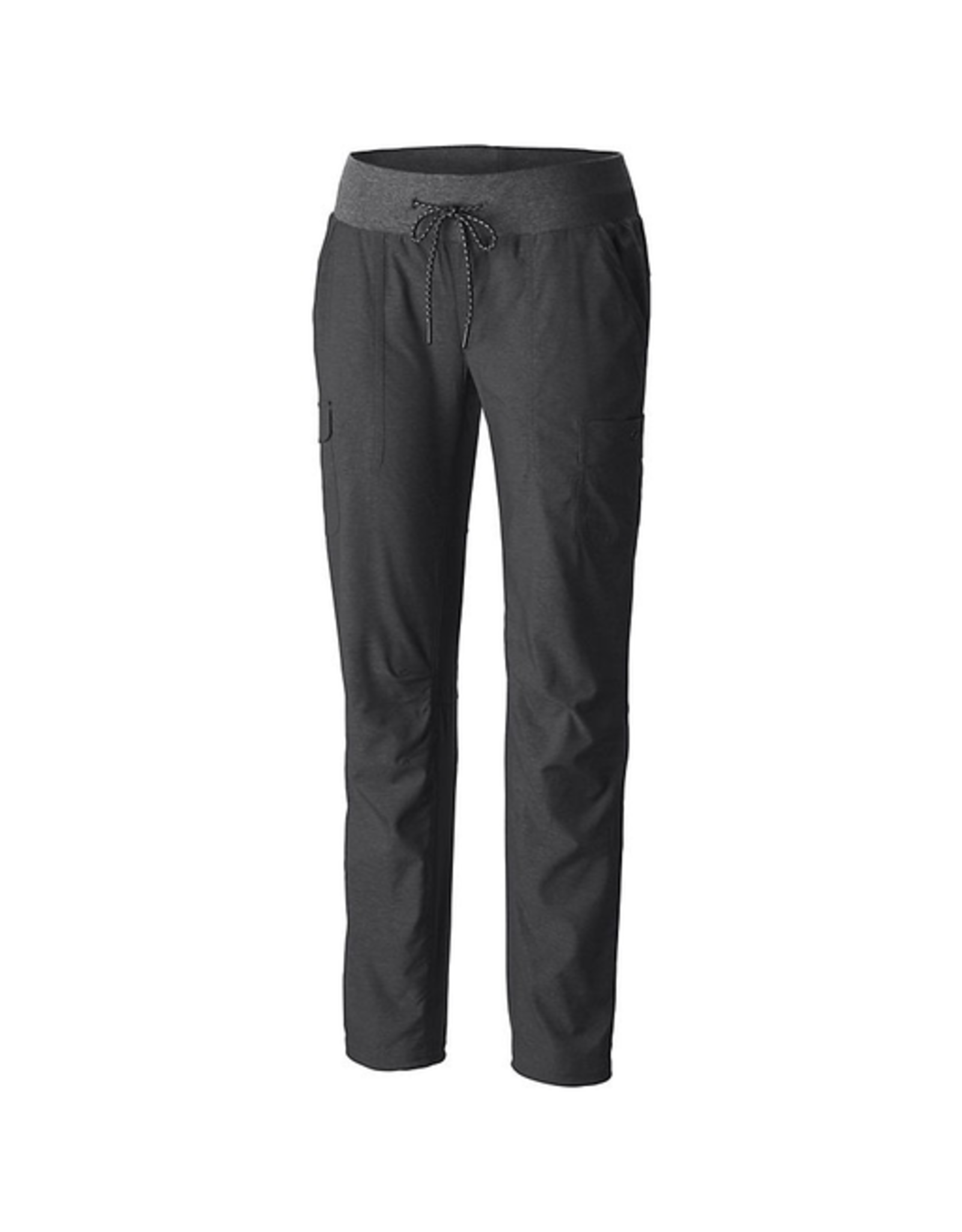 Columbia Columbia Womens Pilsner Peak Pull-On Cargo Pants