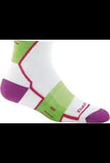 Darn Tough Darn Tough Women's BPM 1/4 Light Cushion Sock