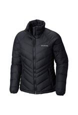 Columbia Columbia Women's Whirlibird III Interchange Jacket- Plus Size