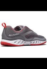 Columbia Columbia Women's Drainmaker 3D Shoe