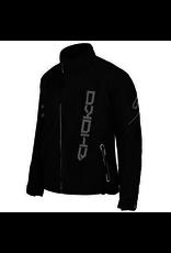 Choko Choko Men's Pursuit Jacket