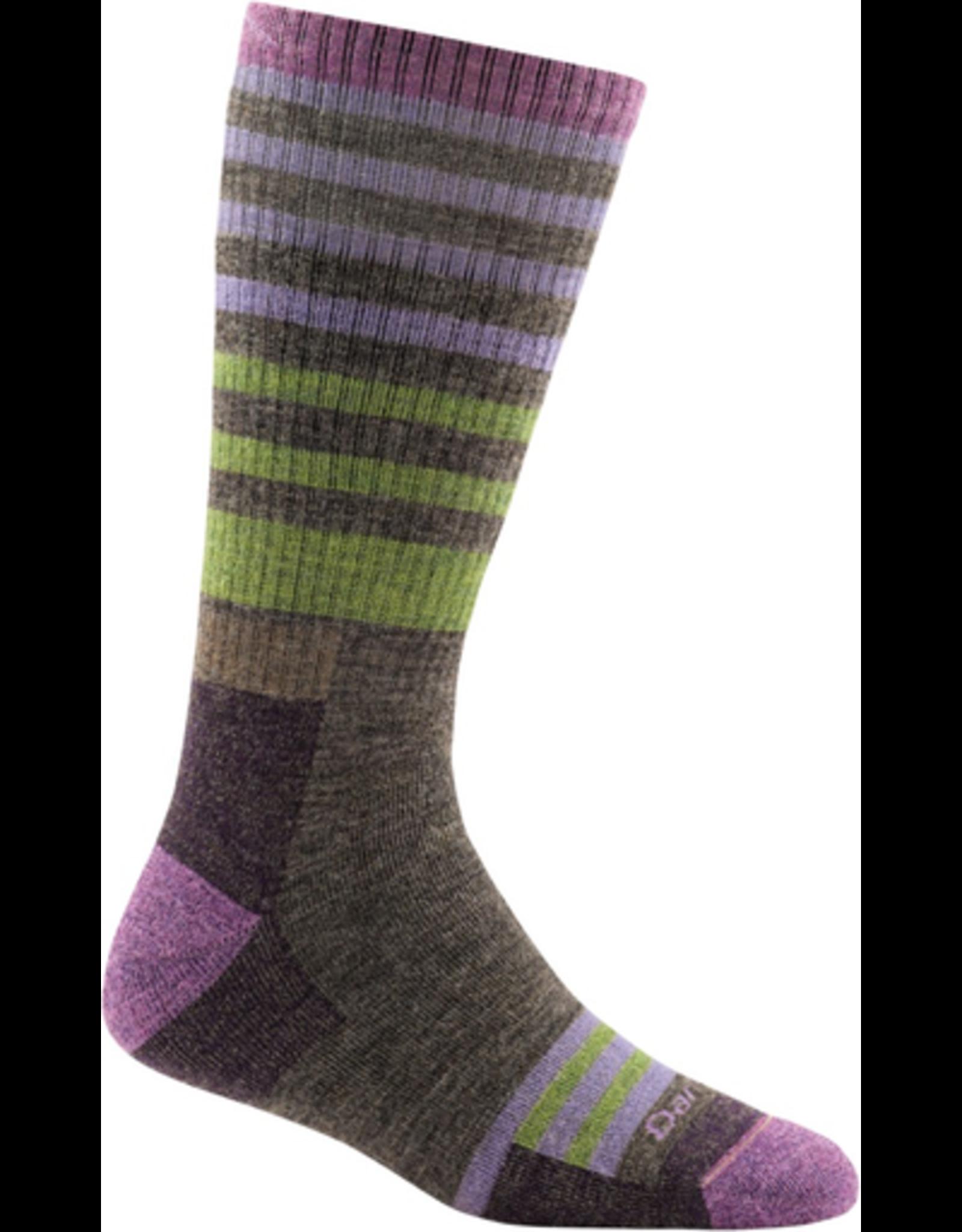 Darn Tough Darn Tough Women's Gatewood BOOT FULL CUSHION Sock