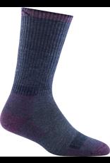 Darn Tough Darn Tough RTR Boot Sock Cushion