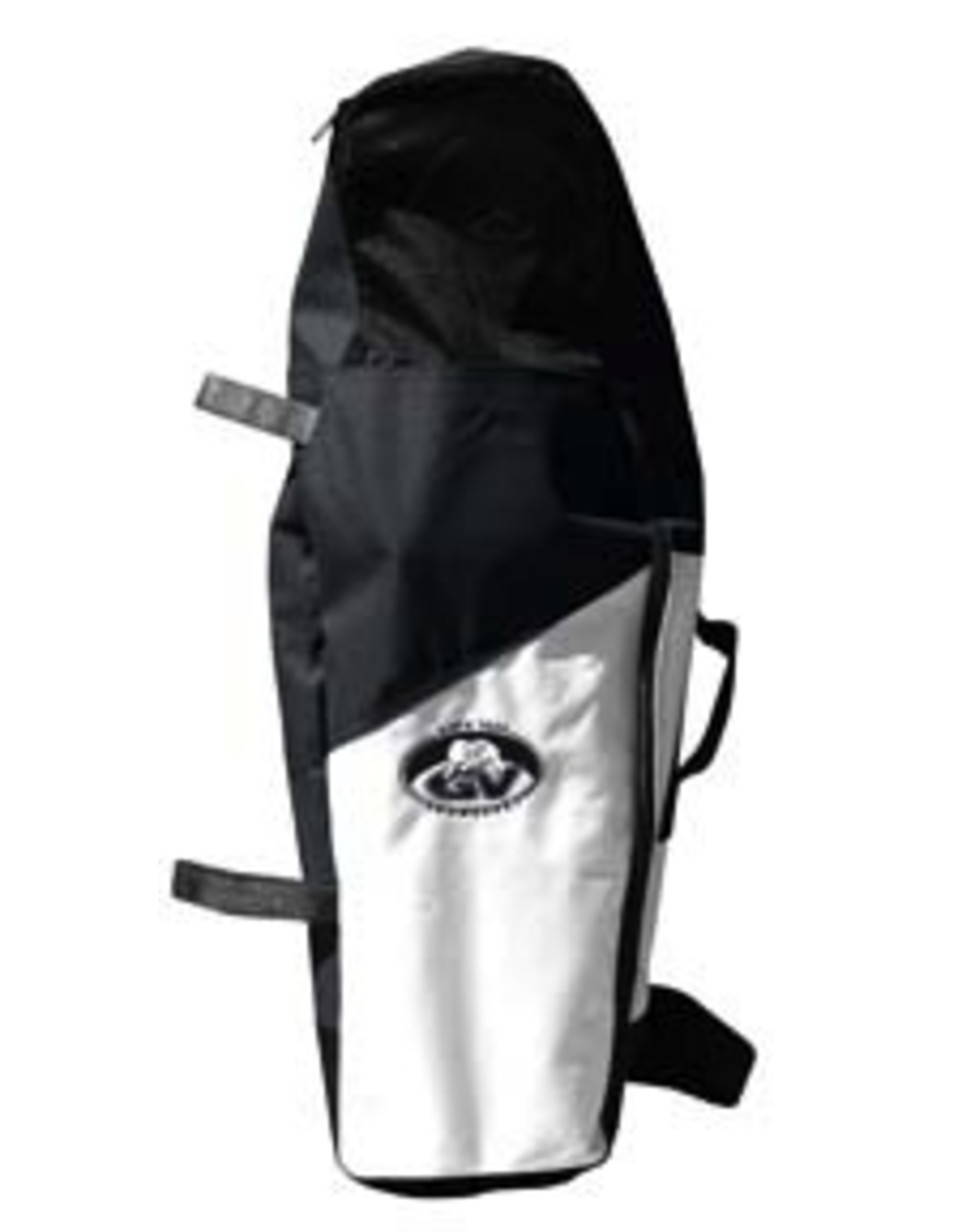 GV Snowshoes GV Snowshoe Accessories Bag, Medium, 8x28 to 11x28