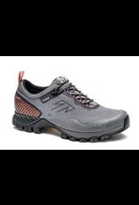 TECNICA TECNICA Women's Plasma S GTX Hiking Shoe