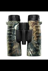 Bushnell Bushnell Trophy XLT Waterproof Binoculars, 10 x 42 mm
