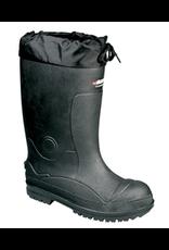 Baffin Baffin Mens Titan Boot