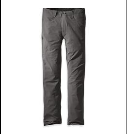 Outdoor Research OR Mens Ferrosi Pant Regular