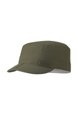 Outdoor Research OR Radar Pocket Cap