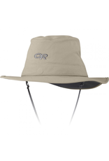 Outdoor Research Outdoor Research Ghost Rain Hat